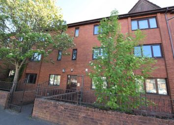 Thumbnail 2 bed flat for sale in 1/1/Rothesay Court, Glasgow