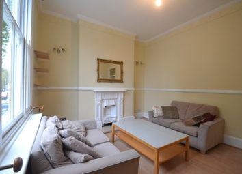 3 bed maisonette to rent in Southwark Park Road, Bermondsey SE16