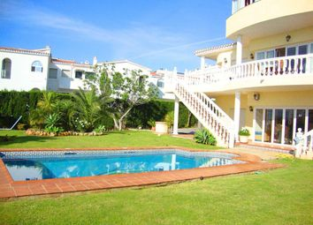 Thumbnail 6 bed villa for sale in La Cala De Mijas, Malaga, Spain