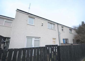 Thumbnail 2 bedroom terraced house for sale in 21 Cheltenham Street, Leeds