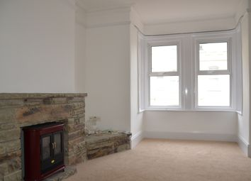 Thumbnail 3 bedroom flat to rent in Woodlands, Combe Martin