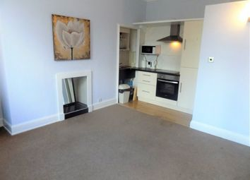 Thumbnail 1 bed flat to rent in Bootham, York