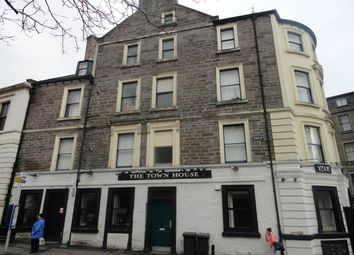 Thumbnail 1 bed flat to rent in King Street, Dundee