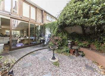 Thumbnail 3 bed property for sale in Hillyard Street, London