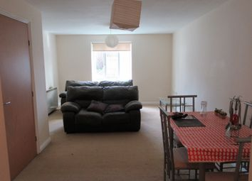 Thumbnail 2 bed flat to rent in Woodsome Park, Liverpool