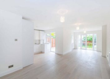 Thumbnail 3 bed flat for sale in Fordwych Road, Kilburn