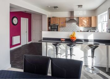 4 bed detached house for sale in Blundell Road, Prescot L35