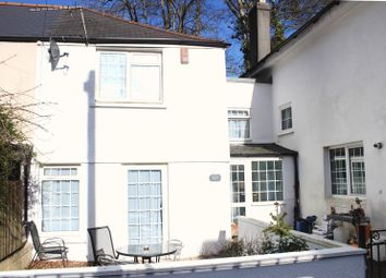 Thumbnail 2 bedroom property for sale in Tavistock Road, Derriford, Plymouth