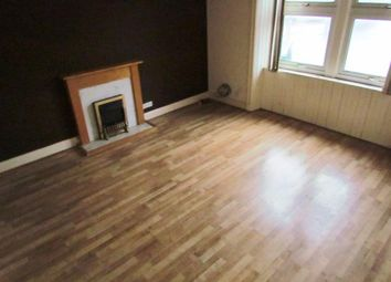 Thumbnail 1 bed flat to rent in Southesk Street, Brechin