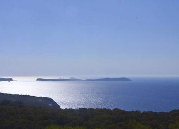 Thumbnail 5 bed villa for sale in Carrer Xaloc, 07820, Illes Balears, Spain