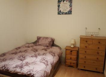 Thumbnail Room to rent in Passey Road, Moseley, Birmingham