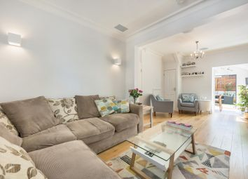 Thumbnail 3 bed property for sale in Kingsley Street, London