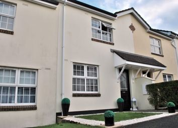 2 bed end terrace house for sale in Balleigh Court, Ramsey, Isle Of Man IM8