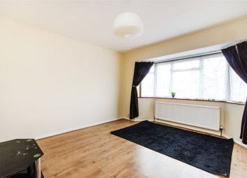2 bed maisonette to rent in Greenway Gardens, Greenford, Middlesex UB6