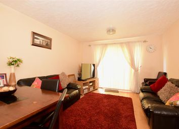 Thumbnail 2 bedroom terraced house for sale in Erith Road, London, Kent
