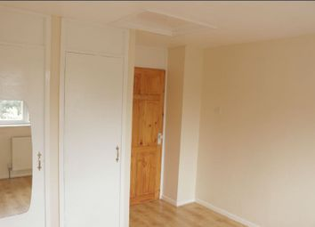 Thumbnail 3 bedroom end terrace house to rent in Coolidge Gardens, Cambridge, Cottenham