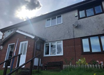 Thumbnail 3 bed semi-detached house to rent in Heol Islwyn, Gorseinon, Swansea