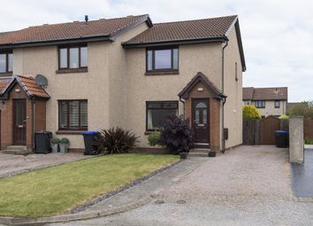 Thumbnail 2 bed detached house to rent in Gorse Circle, Portlethen, Aberdeen