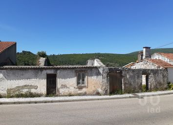 Thumbnail 3 bed detached house for sale in Moitas Venda, Alcanena, Santarém