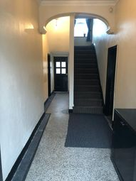 Thumbnail 1 bed flat to rent in Edgbaston Road, Mosley