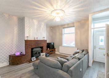 Thumbnail 2 bed end terrace house for sale in Sumner Street, Atherton, Manchester