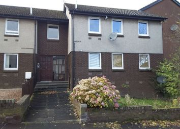 1 bed flat to rent in Leng Street, Dundee DD3