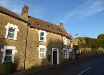 Thumbnail 5 bed cottage to rent in Bell Hill, Norton St. Philip, Bath