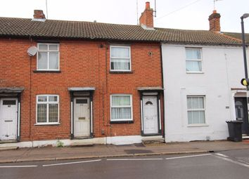 Thumbnail 2 bed property to rent in Wing Road, Leighton Buzzard