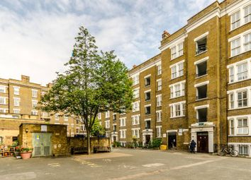 Thumbnail 1 bedroom flat for sale in Old Kent Road, Bermondsey