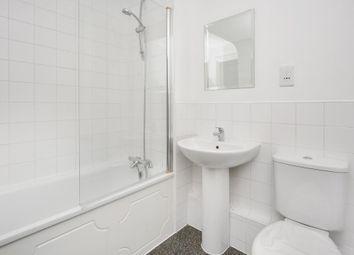 Thumbnail 1 bed flat for sale in Duke Of Wellington Avenue, Greenwich