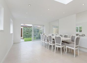 Thumbnail Property for sale in Pennine Drive, London