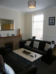 Thumbnail 3 bed shared accommodation to rent in Baker Street, York