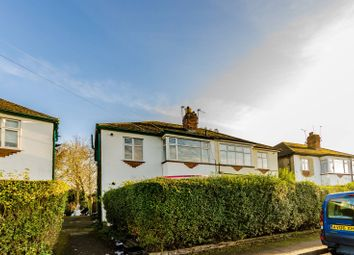 Thumbnail 2 bed flat to rent in Chalford Walk, South Woodford