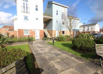Thumbnail Studio to rent in Hannah Court, Buckshaw Village, Chorley