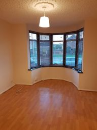 Thumbnail 3 bed semi-detached house to rent in Whalebone Lane South, Dagenham