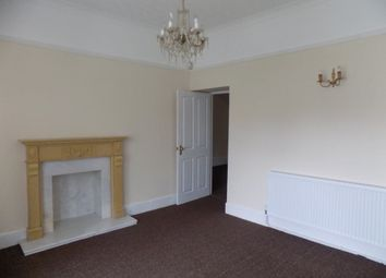 Thumbnail 4 bed property to rent in St. Teilo Street, Pontarddulais, Swansea