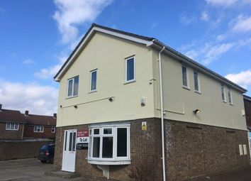 Thumbnail Retail premises to let in The Glebe, Lawshall