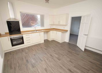 Thumbnail 3 bed end terrace house to rent in Dale Street West, Horwich, Bolton