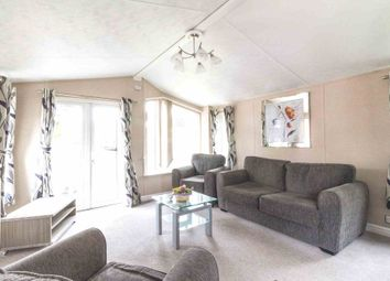 Thumbnail 2 bed property for sale in Warren Road, Dawlish, Devon