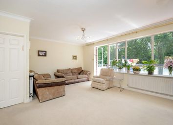 Thumbnail 2 bed flat for sale in Freeland Park, Hendon