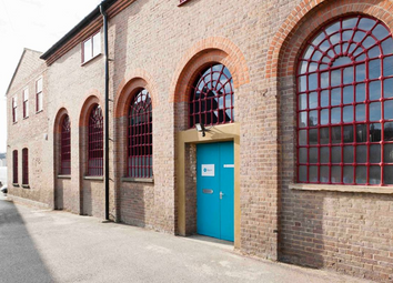 Thumbnail Office to let in Higham Mead, Chesham