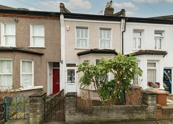 Thumbnail 3 bed terraced house to rent in Kings Road, Sutton