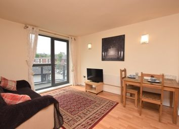 Thumbnail 2 bed flat to rent in West One Peak, Sheffield