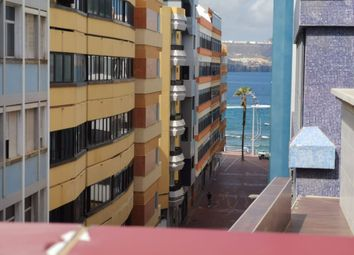 Thumbnail 3 bed apartment for sale in Santa Catalina, Las Palmas De Gran Canaria, Spain