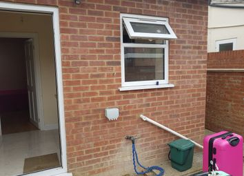 1 bed flat to rent in Ruislip Road, Greenford UB6