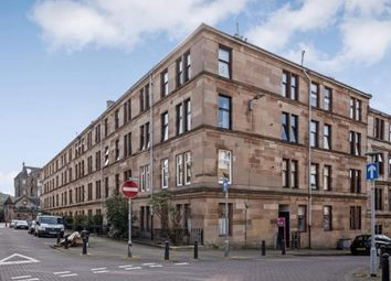 Thumbnail 1 bedroom flat for sale in Elie Street, Dowanhill, Glasgow