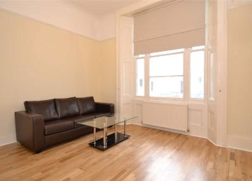Thumbnail 1 bed flat for sale in Belgrave Road, Pimlico, London
