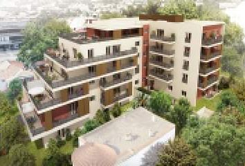 Thumbnail 2 bed apartment for sale in Cagnes-Sur-Mer, France