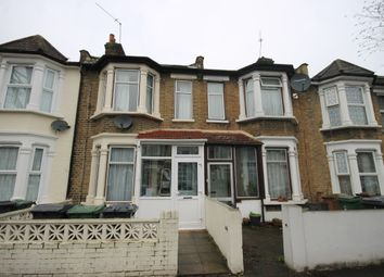 Thumbnail 1 bedroom flat to rent in Malta Road, London