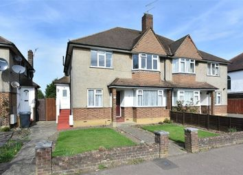 Thumbnail 2 bedroom flat for sale in The Walk, Potters Bar